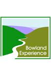 Bowland Experience Logo